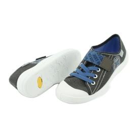 Dječje cipele Befado 251Y129 5
