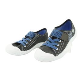Dječje cipele Befado 251Y129 4