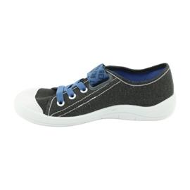 Dječje cipele Befado 251Y129 3