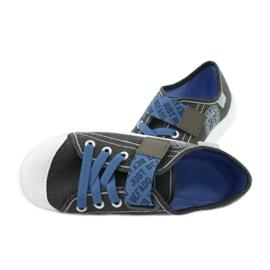Dječje cipele Befado 251Y129 6