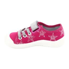 Tenisice za papuče u zvijezdama Befado 2