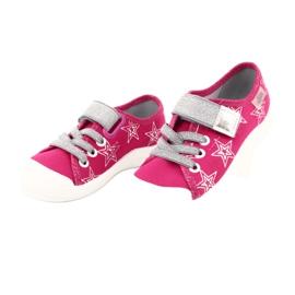 Tenisice za papuče u zvijezdama Befado 3