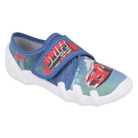 Dječje cipele Befado Soft-B 273X286 1