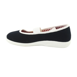 Dječje cipele Befado 274X014 mornarica 3