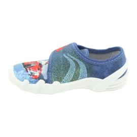 Dječje cipele Befado Soft-B 273X286 2
