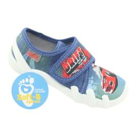 Dječje cipele Befado Soft-B 273X286 6