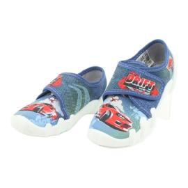 Dječje cipele Befado Soft-B 273X286 3