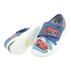 Dječje cipele Befado Soft-B 273X286 4