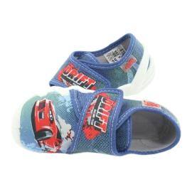 Dječje cipele Befado Soft-B 273X286 5