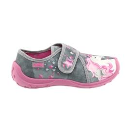 Dječje cipele Befado 560X117 1