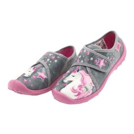 Dječje cipele Befado 560X117 3