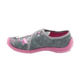 Dječje cipele Befado 560X117 2