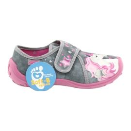 Dječje cipele Befado 560X117 6