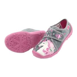 Dječje cipele Befado 560X117 4