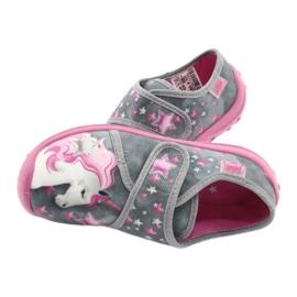 Dječje cipele Befado 560X117 5