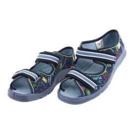 Dječje cipele Befado 969Y161 3
