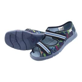 Dječje cipele Befado 969Y161 4