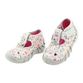 Dječje cipele Befado 190P099 3