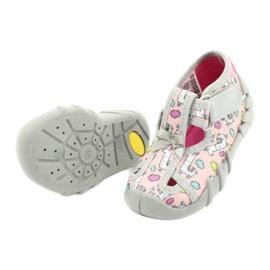 Dječje cipele Befado 190P099 4