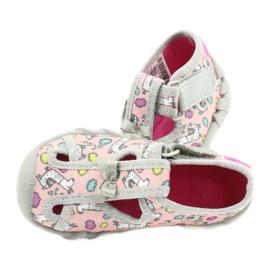 Dječje cipele Befado 190P099 5
