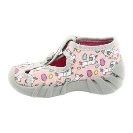 Dječje cipele Befado 190P099 2