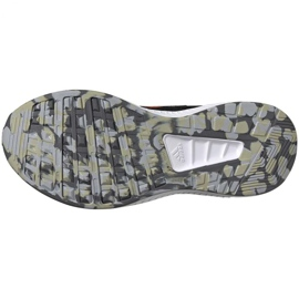 Adidas cipele Runfalcon 2.0 K FY9500 crno 5