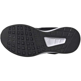 Cipele adidas Runfalcon 2.0 Jr FZ0113 crno 5