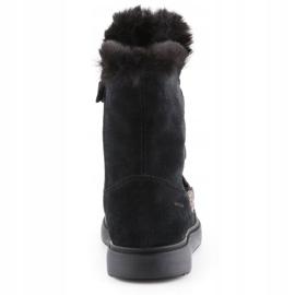 Zimske cipele Geox J Thymar GB Jr J944FB-00022-C9999 smeđa plava 5