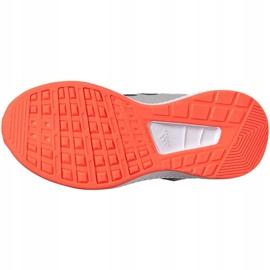 Cipele adidas Runfalcon 2.0 Jr FZ0115 siva 5