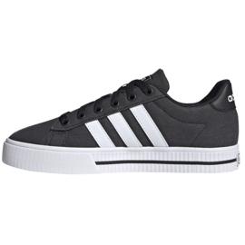 Cipele Adidas Daily 3.0 Jr FX7270 žuta boja 1