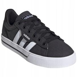 Cipele Adidas Daily 3.0 Jr FX7270 žuta boja 2
