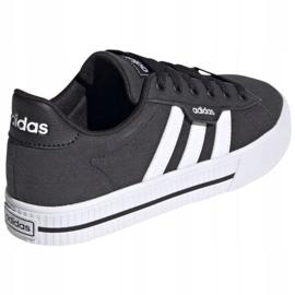 Cipele Adidas Daily 3.0 Jr FX7270 žuta boja 3