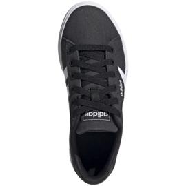 Cipele Adidas Daily 3.0 Jr FX7270 žuta boja 4