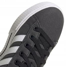 Cipele Adidas Daily 3.0 Jr FX7270 žuta boja 6