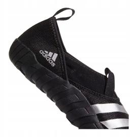 Adidas Terrex Jawpaw vodene papuče Jr B39821 cipele crno 1