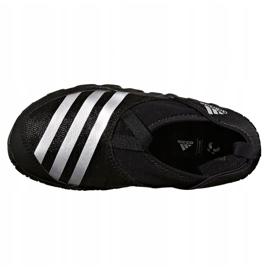 Adidas Terrex Jawpaw vodene papuče Jr B39821 cipele crno 3