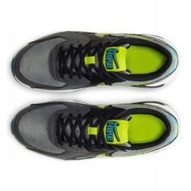Cipele Nike Air Max Excee Power Up Jr CW5834-001 crno raznobojna 2