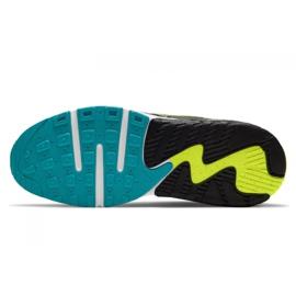 Cipele Nike Air Max Excee Power Up Jr CW5834-001 crno raznobojna 3