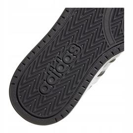 Adidas Hoops 2.0 C Jr FY9442 cipele crno 3