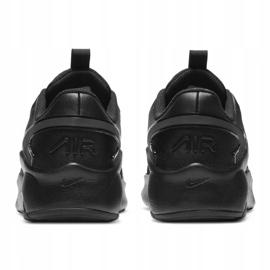 Cipele Nike Air Max Bolt Jr CW1626-001 crno crvena 3