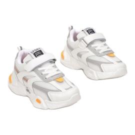 Vices Poroci C-9041-71-bijeli bijela 2