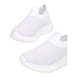 Vices Poroci C-9145-71-bijeli bijela 1