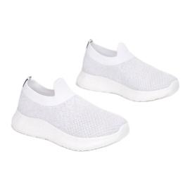 Vices Poroci C-9145-71-bijeli bijela 2