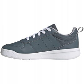 Cipele Adidas Tensaur K Jr FV9450 raznobojna 2