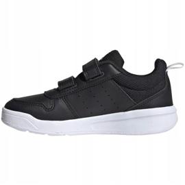 Adidas Tensaur C Jr S24042 cipele crno 2