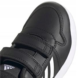 Adidas Tensaur C Jr S24042 cipele crno 3