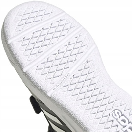 Adidas Tensaur C Jr S24042 cipele crno 4