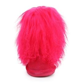 BearPaw Cipele Bear Paw Boo Toddler Jr 1854T ružičasta 1