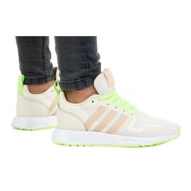 Adidas Multix Jr Q47132 cipele bijela plava 1