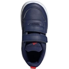 Adidas Tensaur I Jr S24053 cipele mornarsko plava 2